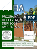 PPRA 2012