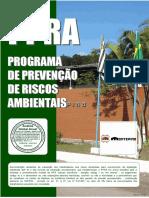 PPRA 2011