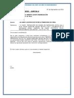 CARTA N° 003 - ajial.liquidacion