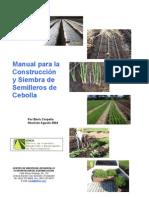 MANUAL_PARA_LA_CONSTRUCCION_Y_SIEMBRA_DE_SEMILLEROS_DE_CEB…