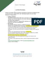 2021-07-06 Info zur Chorfreizeit (1)