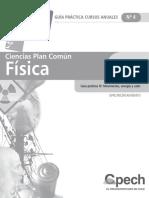 Guía Práctica Nº4 2012