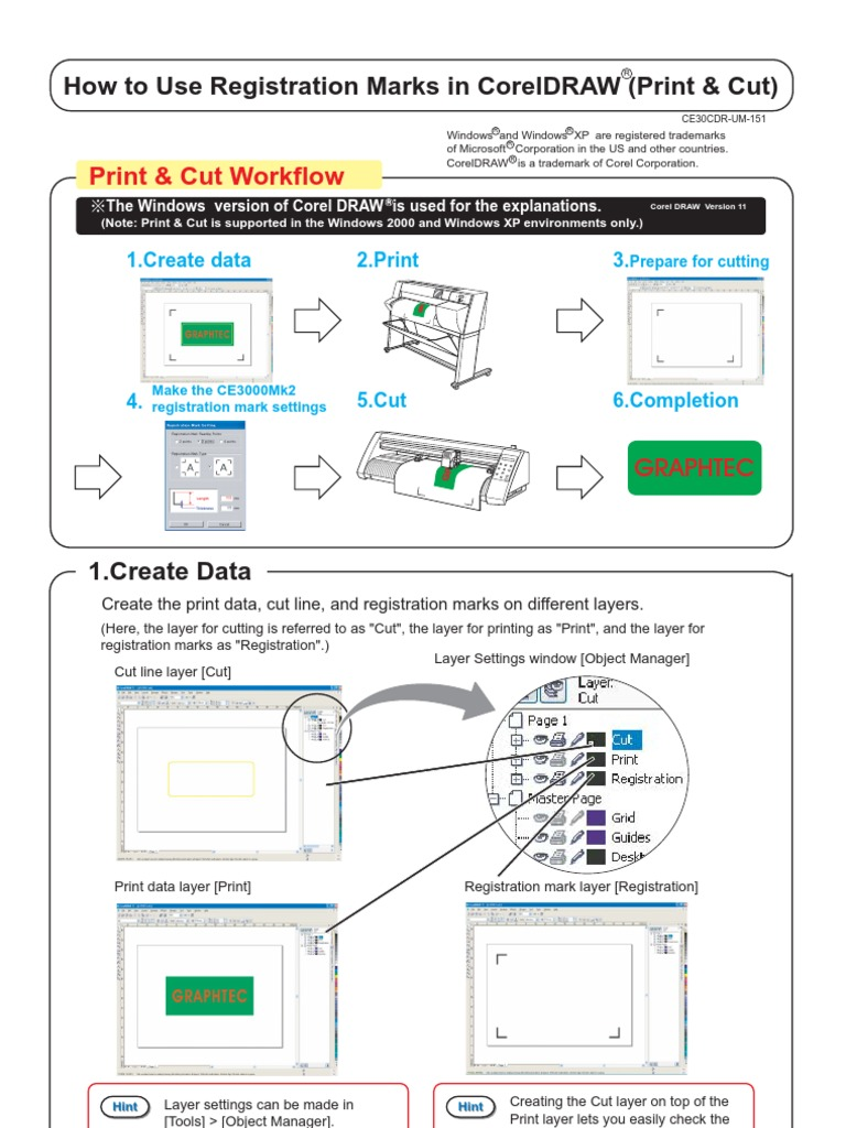 Arm For Coreldraw Technology Computing
