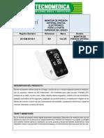 TB01 TENSIOMETRO DIGITAL B01 2U C-VOZ VALCRI (2)