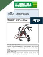CCRP01 CAMINADOR ROLLATOR FT410 CALAPIES PHYSIO (1) (1)