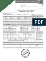 CITV General AHN772 15-06-2022