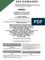 2009-06-24 - RENNES - Compilé