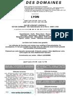 2012-06-07 - LYON