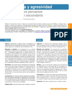 15.autoestima_agresividad en estudiantes peruanos de educación secundaria