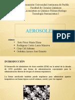 Expo Aerosoles TFI[1]