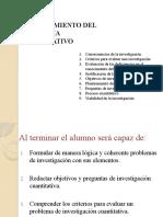 Metodología de La Investigación Kal 2015ii 3