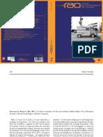 RAO 36_2019-2020_p. 246-247