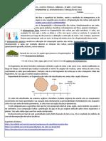 Atividade-Complementar-11-Intemperismo-e-formação-dos-solos