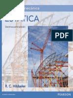 Ingeniería_Mecánica_Estática_Decimocuarta_edición
