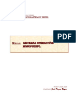 nanopdf.com_sistemas-operativos-monopuesto