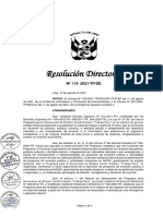 RD 113-2021-TP-DE cronograma de actividades LOCALES EDUCATIVOS (1)