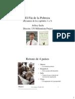 2. Desarrollo_sostenible_El_fin_de_la_pobreza1_3