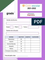 Examen_diagnostico_sexto_grado_2020-2021