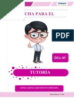 TUT. 6°- FICHA 17 DE SETIEMBRE (WEB) (2)