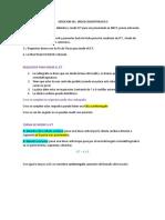RX_ICT_TAREA(8)