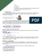 Apostila - Matemática - 3° bim - P.E.M