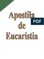05_apostila_eucaristia
