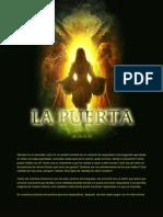 LaPuerta