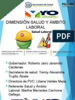 Presentacion at.el