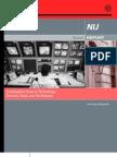 DOJ - Investigative Uses of Technology