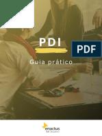 Artigo 6 - PDI Guia Prático