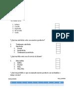 actividad 6- formato de preguntas