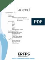 Rayons_X-3
