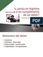 +El_policía_¿actúa_en_legitima_defensa_o_en_cumplimiento_de_un_deber+