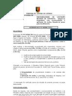 04566_08_Citacao_Postal_llopes_AC2-TC.pdf