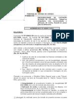 00863_09_Citacao_Postal_llopes_AC2-TC.pdf