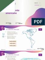 S4_U1_P18_19_El_continente_americano