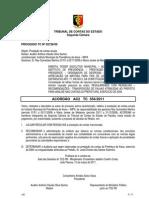 02726_09_Citacao_Postal_jcampelo_AC2-TC.pdf