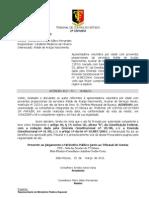 08430_10_Citacao_Postal_rfernandes_AC2-TC.pdf