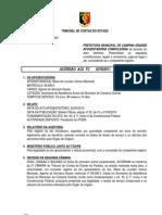 01064_11_Citacao_Postal_gcunha_AC2-TC.pdf