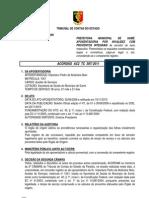 09493_09_Citacao_Postal_gcunha_AC2-TC.pdf