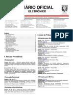 DOE-TCE-PB_275_2011-04-11.pdf