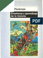 1_ENSEÑANZA Y APRENDIZAJE DE LA HISTORIA_PP 15-25
