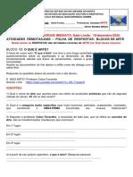 1608346726774_1608346718406_respostas Das Aulas Remotas de Arte Nem Mh 2020