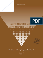 Agente_Indigena_Diretrizes