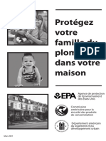 French Lead in Your Home Portrait Bw 2021 508 Revised
