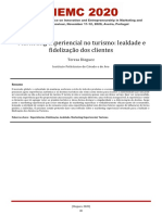 24094-Texto_do_Trabalho-50125-1-10-20210325