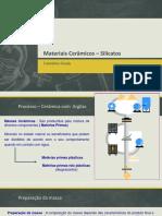 05_A_estrutura_dos_materiais_silicatos (1)
