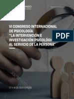 Brochure Congreso Psicologia (2)