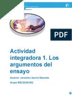JeronimoQuiroz Eduardo M05S1AI1
