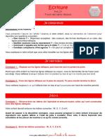 1a-Accompagnement-parent-Lignes-obliques-Maternelle-Semaine-5